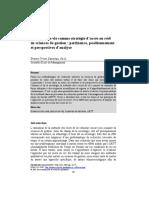 rc-de-vie.pdf