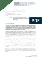 OM 0013-2018_Región Puno_Autorización Al Comité de Contratación de La UGEL