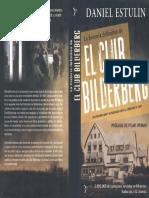 La Historia Definitiva del Club - Daniel Estulin.pdf