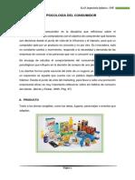 Psicología Del Consumidor Grupo_3