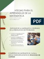 lasestrategiasparaelaprendizajedelamatematica-150909052950-lva1-app6892.pdf