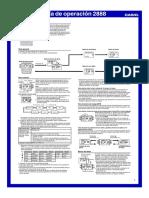 guia reloj calculadora.pdf