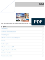 ILCE-6000_HelpGuide_ES.pdf