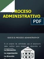 Proceso Administrativo.pptx