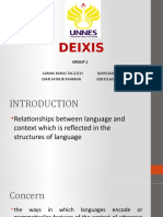 Deixis Presentation g01