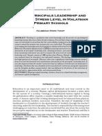 246-486-1-SM.pdf