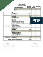 grila_evaluare_portofoliu