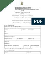 Anexo 10 - Ficha de Indicao Do Monitorpid 2018 (3)