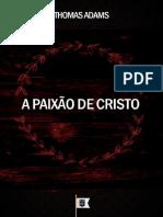 Livro - A paixão de Cristo.pdf
