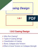 134358722-1-8-Casing-Design1-9-burst-collapse-tension-ppt.pdf