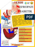 Poster Nefropati Diabetik Joni Triliwijaya