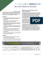 SPG8000-Sync-Pulse-Generator-Datasheet-20W-28268-9 (1).pdf