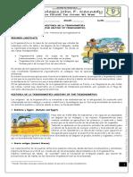 historiadelatrigonometria-140227143325-phpapp02