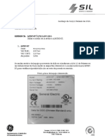 Inf 171 Astat Xt Oxigenos de Colombia 16022018