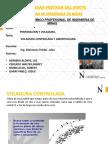 VOLADURA-CONTROLADA-Y-AMORTIGUADA-1.pptx