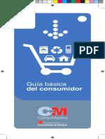 guia basica consumidor de la cam.pdf