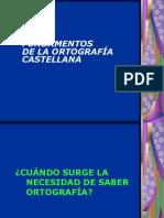 Fundamentos_de_Ortografía