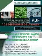 dp.pptx