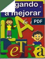 trabajar en la letra para niños.pdf