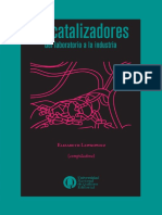 biocatalizadores para la industria.pdf