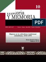 2018-El cafe-mujeres en su historia.pdf