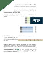 Insumos - Fase 3 - Base de Datos (1)