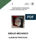 dibujo-SOLID VER-phpapp01.pdf