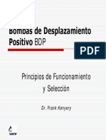 1-CURSO BDP Introduccion
