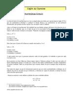 limites e indeterminaciones.pdf