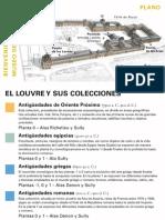 louvre-plano.pdf