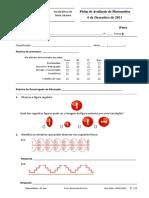 Teste2_8B[1].pdf