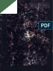 musa callejera.pdf