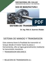 5b.- Sistemas de Transmision