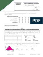 Teste_4_8B[1].pdf