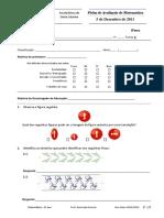 Teste2_8A.pdf