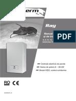 centrala-termica-electrica-protherm-24-kw_fisa_tehnica.pdf