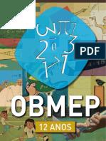 Revista_OBMEP_12_anos.pdf