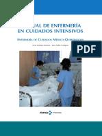 Libro04 - Manual de Enfermería Uci