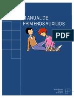 1 Manual Primeros Auxilios Basicos (1)