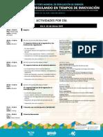 AgendaPerDay_Esp05mar18.pdf