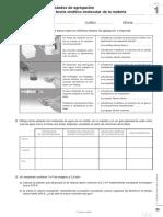 3ESO FyQ Tema 2 materialcomplementario.pdf