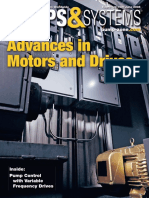 hitachi-variable-frequency-drives-pumps-and-systems.pdf