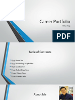 final career portfolio 4-14-18