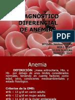 sesion-anemias-cs-2.ppt