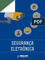 segurança-eletrônica.pdf