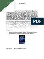 Smart Grids Course Syllabus-172.pdf