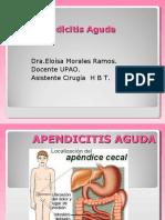 apendicitisaguda-110924220947-phpapp01