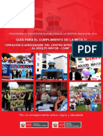 guia_cumplimiento_meta31.pdf