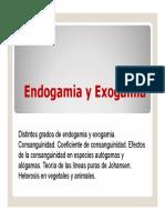 803110962.Endogamia y Exogamia