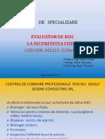 EvaluareRisc-P1-1 prezentare.pdf